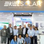 The Green Expo 2019 con Exel Solar