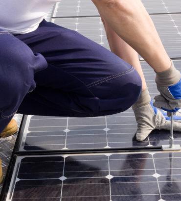 Nuevos estándares para sector fotovoltaico.