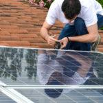Sistemas fotovoltaicos: básicos que debes conocer.